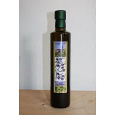 Olijfolie 0,5 ltr