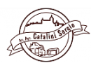 Azienda Agricola Catalini Sergio